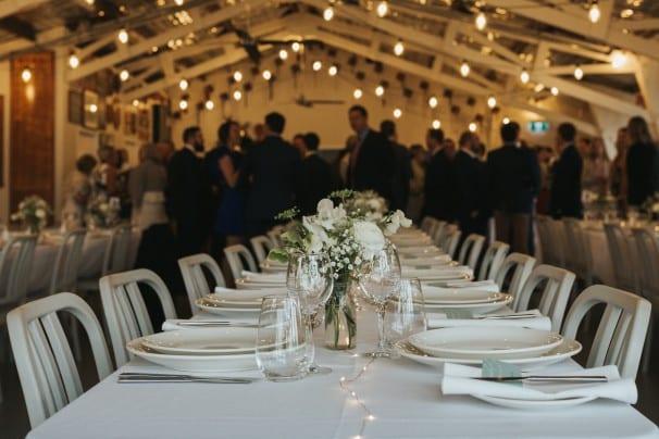 byra_weddings_preferred_suppliers_elite_electrical