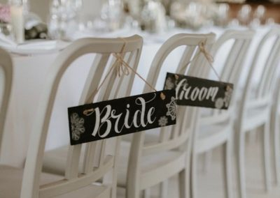 byra_weddings_jan_2019_windwood_events