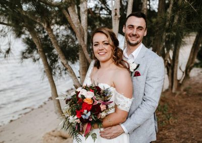 byra_weddings_march_2019_loiuse_sounders