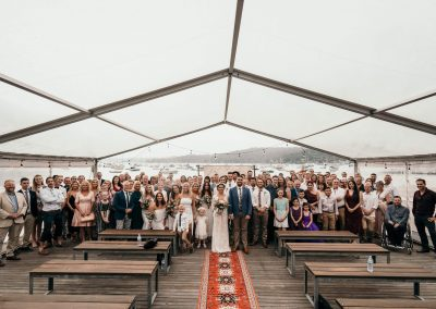 Byra_weddings_March 2019_Sara and TJ _lucieweddings_1