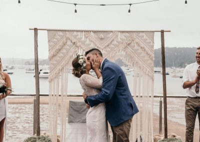 Byra_weddings_March 2019_Sara and TJ _lucieweddings_2
